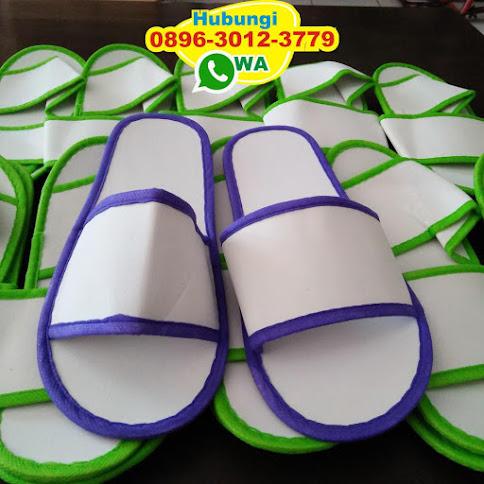 sandal kamar hotel 53893