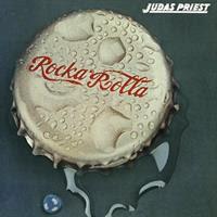 [1974] - Rocka Rolla