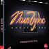 """""""Поле Чудес"""" հեռուստախաղի պաշտոնական համակարգչային տարբերակը"""