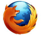 Mozilla Firefox Offline Installer Filehippo