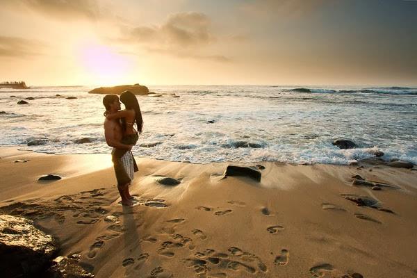 Секс лето пляже