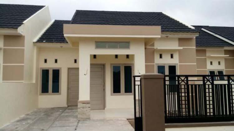 4 Tips Renovasi Rumah Minimalis Dengan Mudah