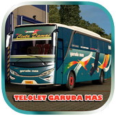Download klakson Bus Telolet apk mp3 5