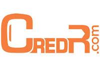 CredR Jobs