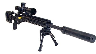 https://2.bp.blogspot.com/-tTIRW9hMW0Y/VxgNcUBFFdI/AAAAAAAAOi0/lsP0v67WD80wlyXv7emgMH78SqHazC_4gCLcB/s1600/XM2010-Enhanced-Sniper-Rifle.jpg