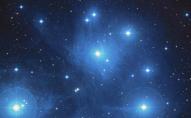 Horoscopia hoy hor scopo y energ as del s bado 01 y el for En que ciclo lunar estamos hoy