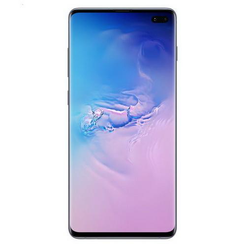 Ponsel Terbaik Samsung Galaxy