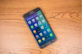 Samsung Android 8 Oreo