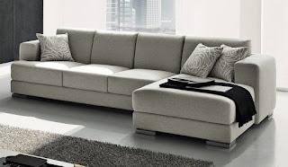 tempat reparasi sofa di jakarta selatan
