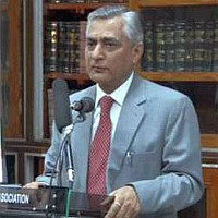 Justice-TSThakur-43rd-Chief-Justice-India