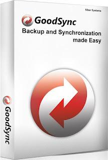 GoodSync Enterprise 10.3.9.5 (Español)(Respalda y Sincroniza Archivos)