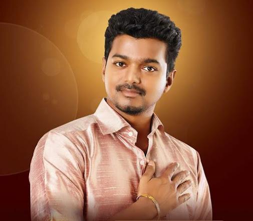 vijay tamil actor gallery jos alukkas ad
