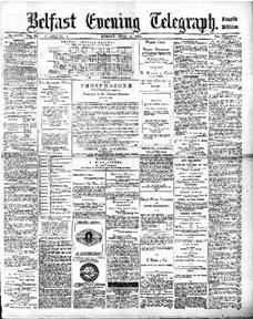 http://www.britishnewspaperarchive.co.uk/search/results/1880-01-01/1889-12-31?sortorder=dayearly&newspapertitle=belfast%20telegraph