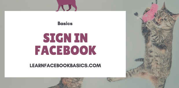 Facebook Login | FB Sign Up New Account