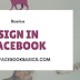 Facebook Login | FB Sign Up New Account