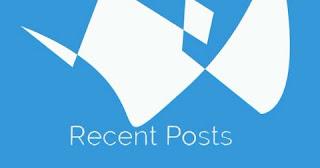Cara Memasang Baca Juga di Postingan Blog