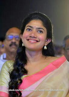 Actress Sai Pallavi HD Images and Wallpapers   SAWAN SPECIAL SHIV BHAJAN !! सावन के इस पावन अवसर पर सुने ये भजन #BHAKTIDARSHAN | YOUTUBE.COM  #EDUCRATSWEB
