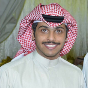 سناب عبدالله الميموني