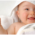 4 Easy Ways Baby Care Daily