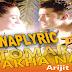 Tomar Dyakha Naai Song Lyrics | Arijit Singh | Bolo Dugga Maiki