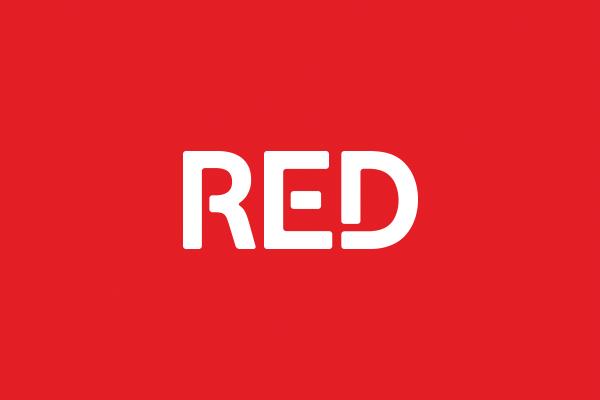 شرح الإشتراك في عرض فودافون Red Him 400 جنية شهريا 2020