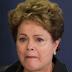 Com medo de Temer assumir presidência, Dilma cancela viagem aos EUA