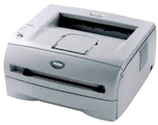 Brother HL-2035 Printer Driver Download