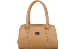 Women Hand Held & shoulder Bags Flat 70% OFF From Rs 251 at Flipkart