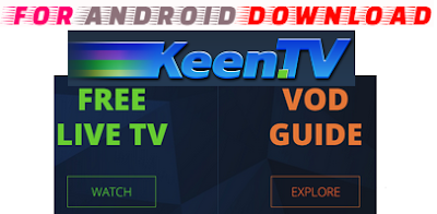 Download KeenTv(PremiumHD) Android Apk Work with Browser- Watch Full HD Premium Cable Channel Live Tv,Movies,Sports on Android or Other Device