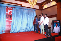 Karuporaja Velaraja Tamil Movie Launch Pos  0020.jpg