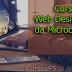 Curso de Web Designer da Microcamp