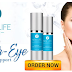 Increase the Elastin Level with New Life Skin Ageless Eye Revitalizer