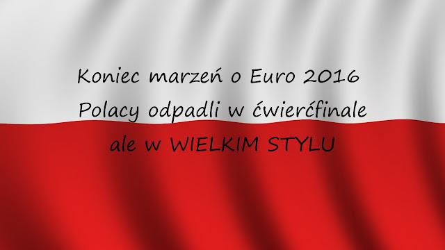 https://www.inbook.pl/campaign/show/355/euro-2016