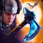 Rival Kingdoms V1.45.0.3782 MOD Apk Terbaru