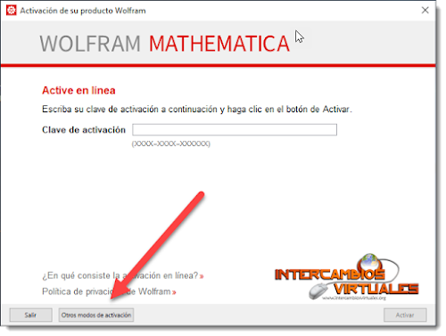 Wolfram.Research.Mathematica.v12.1.1.0.6959458.Incl.Keygen-www.intercambiosvirtuales.org-1.png