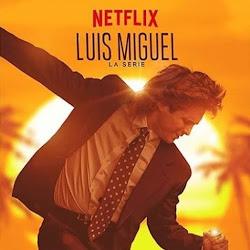 Luis Miguel La Serie Capitulo 8