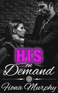 His on Demand (BBW Romance)