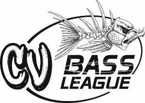CV  Bass League