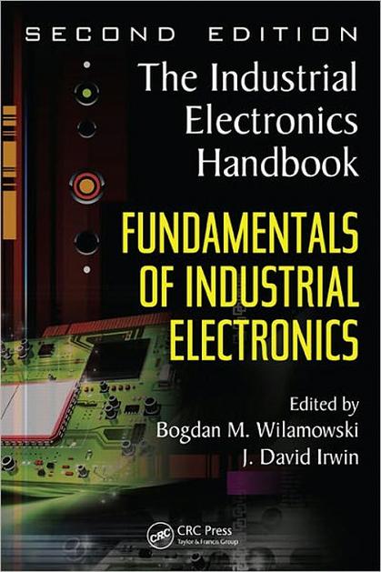 Fundamentals Electronics