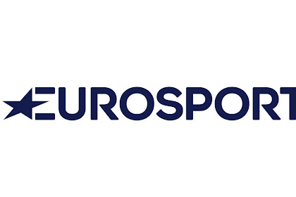 Eurosport 2 Germany - Astra Frequency