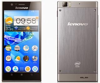 Mengintip Keunggulan dari Handphone Lenovo Dibanding Vendor yang Lain