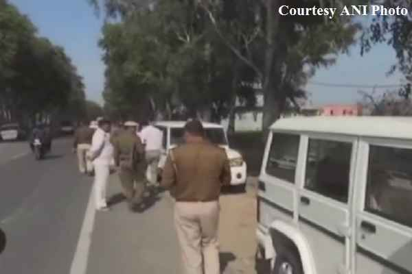 jind-news-father-killed-minor-girl-yesterday-police-register-fir