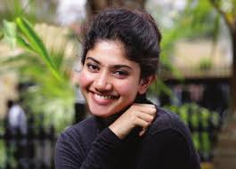 Sai Pallavi New Movie Updates