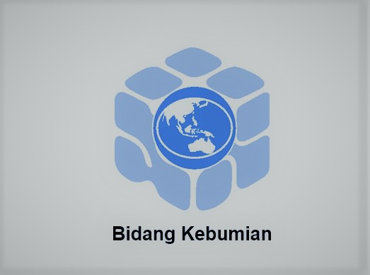 Download Soal OSN Kebumian 4 Tahun terakhir : 2017, 2016, 2015, 2013