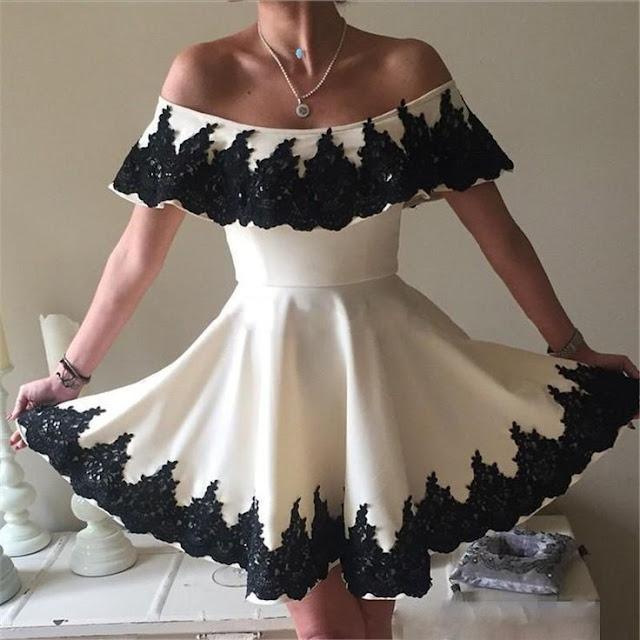 http://www.newarrivaldress.com/s/new-cocktail-dresses-71.html?utm_source=blog&utm_medium=post&utm_campaign=cintyaanggun