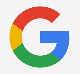 Tips Hasil Pencarian Di Search Engine Google Lebih Akurat