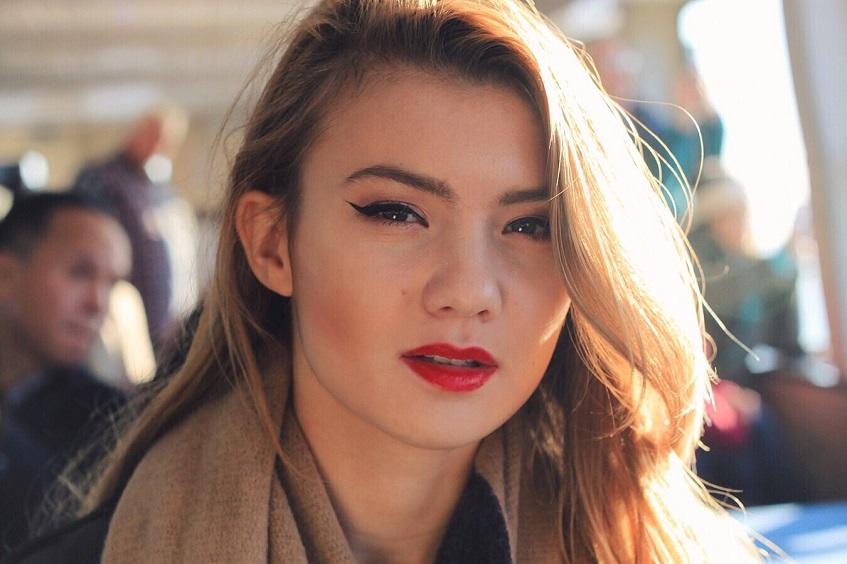 Heart and Soul for Fashion, Fashionblog, Modeblog, Fashion, Inspiration, Discover the blog, Column, Juliana Chow, Copenhagen, Fashionblogger, National, International
