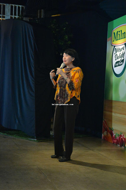 Dokter Obesitas & Kebugaran : dr. Rusbandi, Sp.KO – Jakarta Selatan