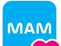 Enter to Win Cash or Pacifiers from MAM! #Giveaway