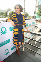 Taapsee Pannu looks super cute at United colors of Benetton standalone store launch at Banjara Hills ~  Exclusive Celebrities Galleries 033.JPG